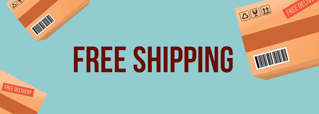 FREE VAPE SHIPPING VAPEAHOLIX VAPE SHOP UK