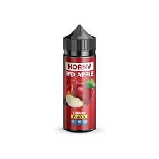 Horny Apple 100ml