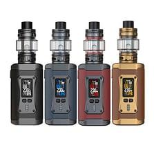 Vapeaholix Online Vape Shop UK Smok Morph kit