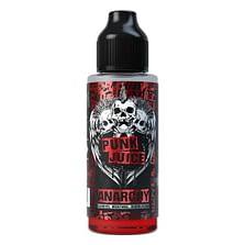 Punk Juice E-liquid Vape 100ml