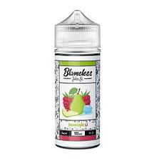 Blameless Juice Co 100ml E-liquid VapeaholiX Vape Shop Online Farnham Guildford Surrey UK