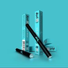 Disposable CBD Pens