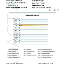 JWNBA0043X0075 1