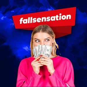 Vapeaholix Online Vape Shop UK Discount codes-fallsensation