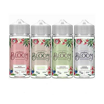Bloom 100ml Multiple