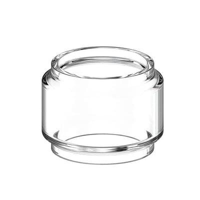 JWNsmoksdsdvbubbleglass