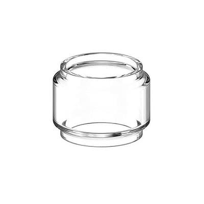 JWNsmoktscububbleglass