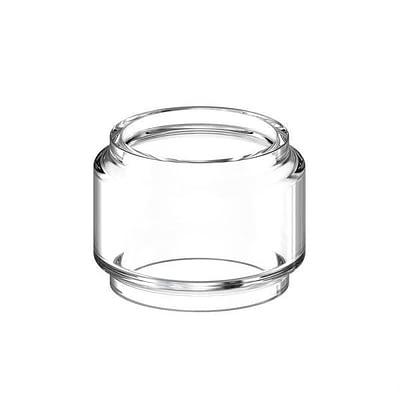 JWNdvsdsvsdpen22bubbleglass