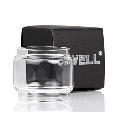 Uwell Valeryian Pro 2 Extension Glass Vapeaholix Vapeaholic