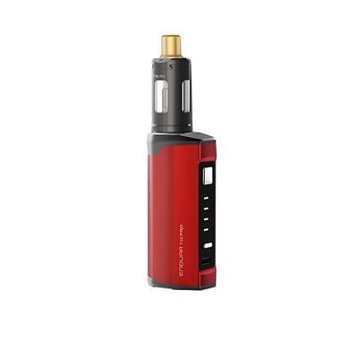 Innokin Endura T22 Pro Kit Vape Shop Farnham Surrey Guildford UK