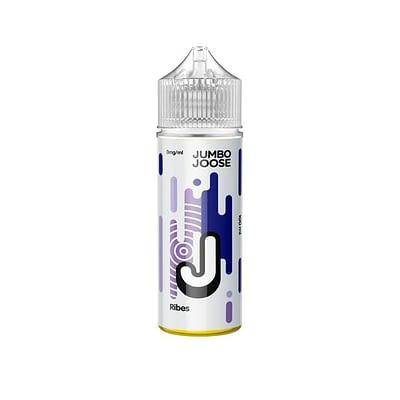 Jumbo Joose 100ml E-liquid Vape JUice Vapeaholix Vapeaholic Online Shop Guildford Farnborough UK