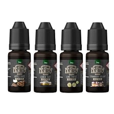 From the Pantry 10ml 18mg e-liquid