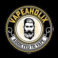 Vapeaholix Vape Shop UK